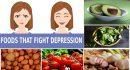 Depresyonun Kaynağı Beyniniz Değil Sindirim Sisteminiz