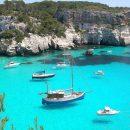 İspanya Menorca Avrupa Gönüllü Hizmeti