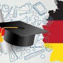 Almanya'da Okumak İsteyenlerin İzlemesi Gereken 7 Video