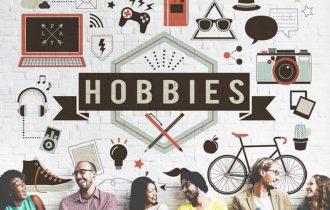 Hayatınızda Bulunması Gereken 10 Hobi