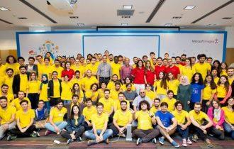Microsoft Türkiye Yaz Okulu için Başvurular Başladı!