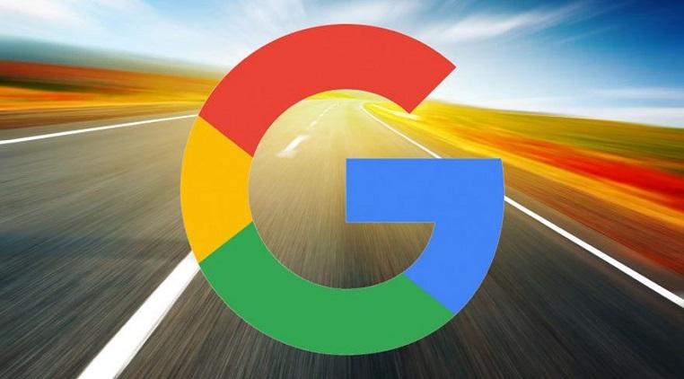 google-sertifika-kurs