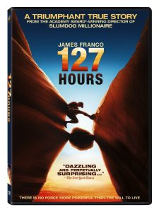 127-saat-film