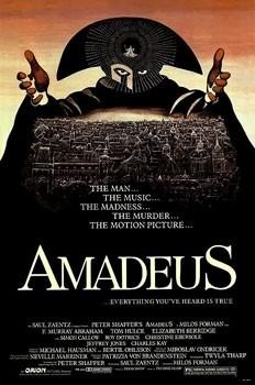 amadeus-filmi