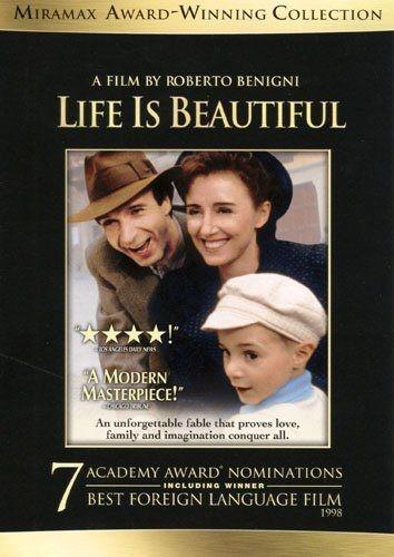 hayat-guzeldir-film