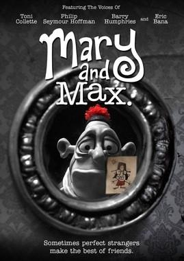 mary-ve-max-filmi