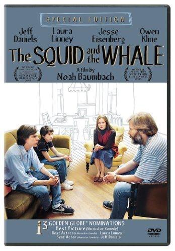 murekkep-baligi-ve-balina-filmi