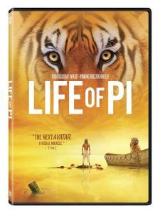 life-of-pi-film