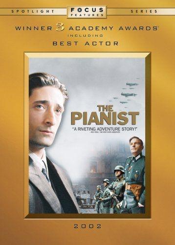 piyanist-film