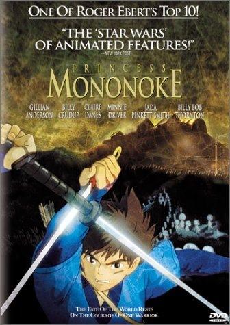 mononeke-film