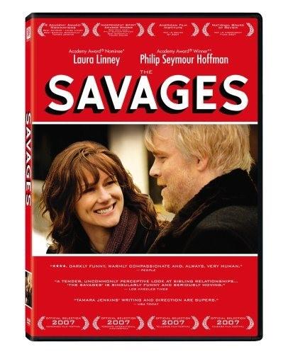 savage-ailesi-film