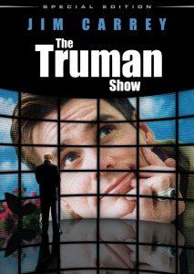 truman-show-film