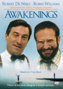 uyanislar-film