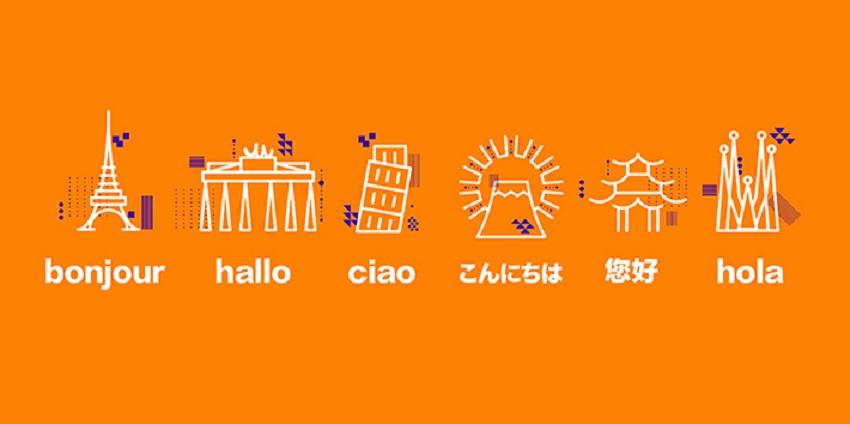yabancı dil masalları