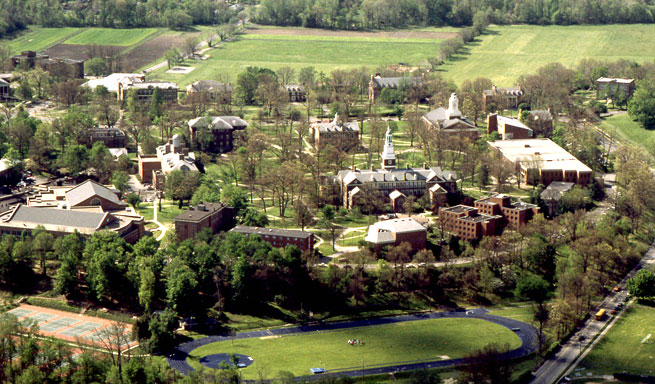 a history of berea college in kentucky Cassius m clay born october 19, 1810 at clermont near richmond, kentucky, the son of general green clay and sally lewis clay attended both yale university and.