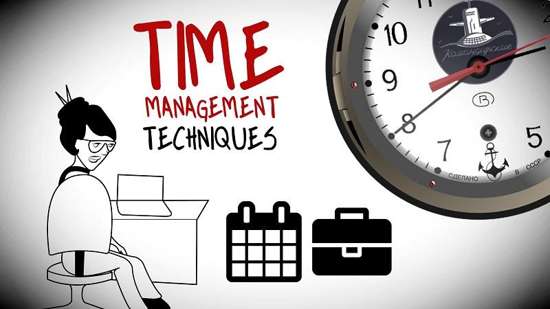 zaman-yonetimi-uygulamalari