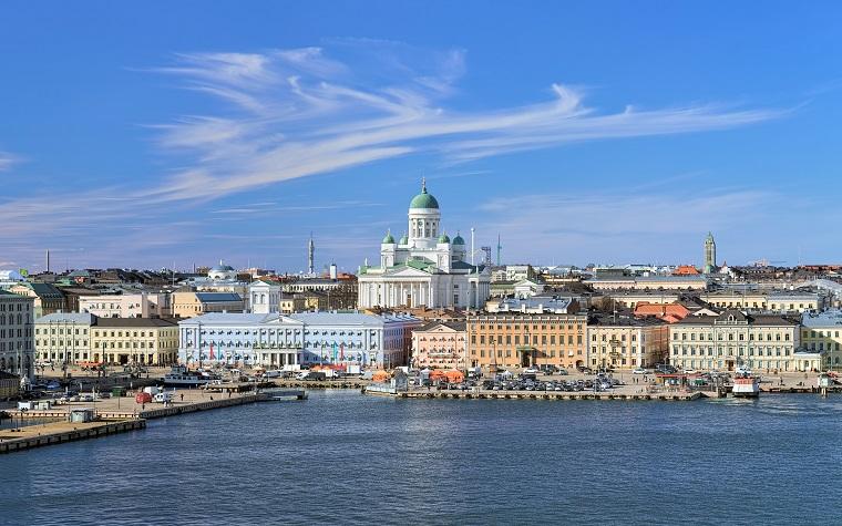 finlandiya-egitim