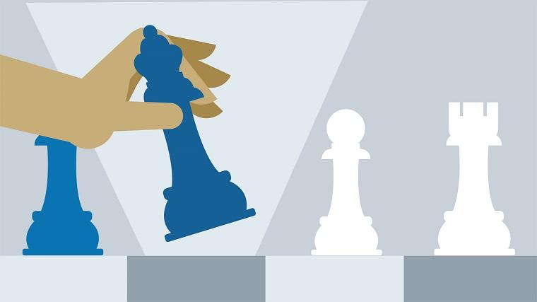 stratejik-karar
