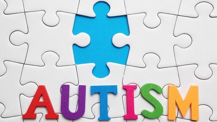 otizm-tedavi