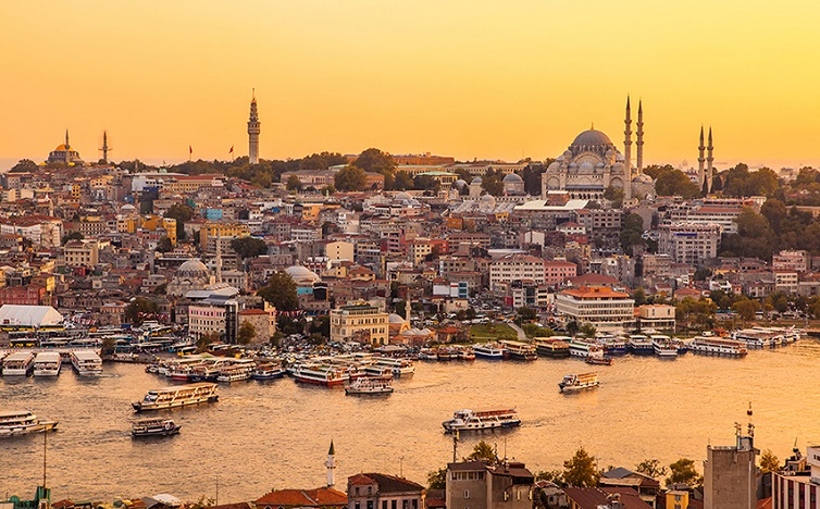 istanbul-erasmus+