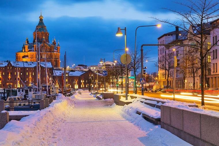 finlandiya-evs