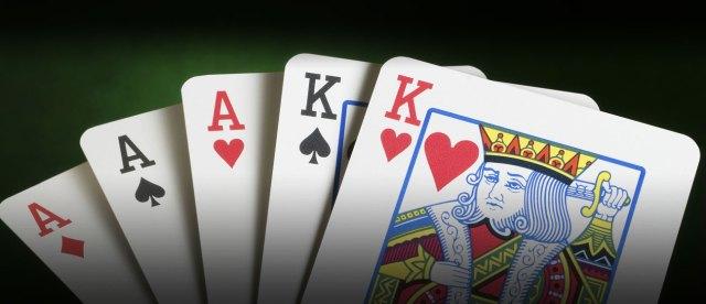 poker-zeka