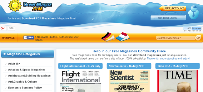 ucretsiz-dergi