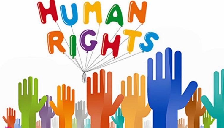 insan-haklari-kurs