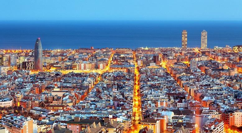 barcelona-genclik-proje