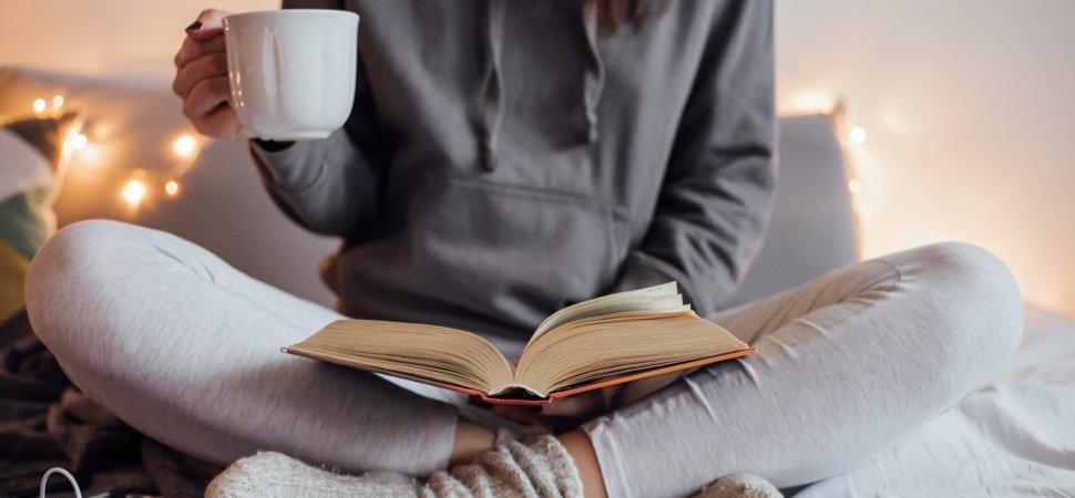 kitap-okumanin-sagliga-yararlari