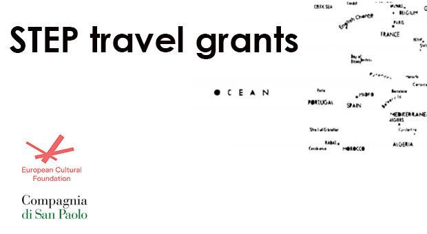 travel-grant
