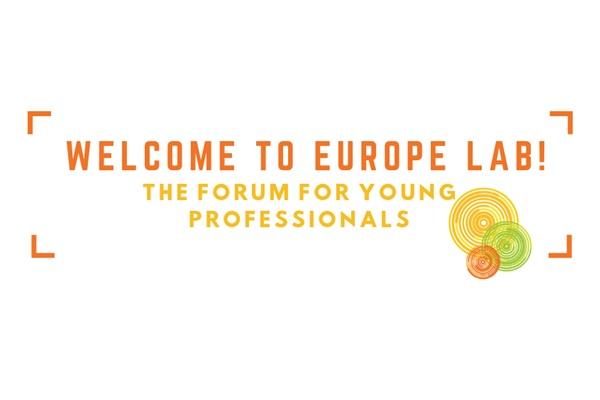 europe-lab