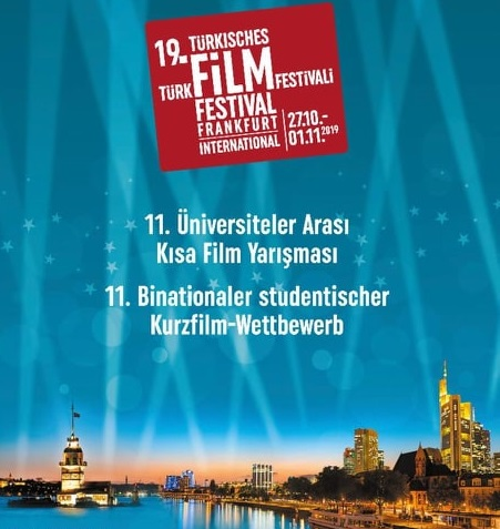 kisa-film