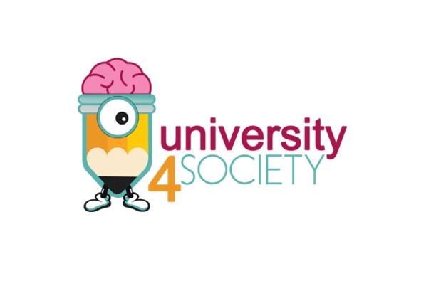 university4society