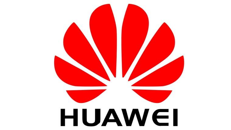huawei-internship