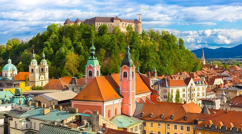 slovenya-agh