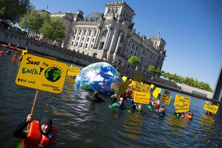 iklim-degisikligi-berlin