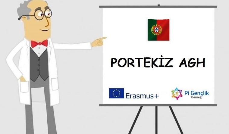 portekiz-agh