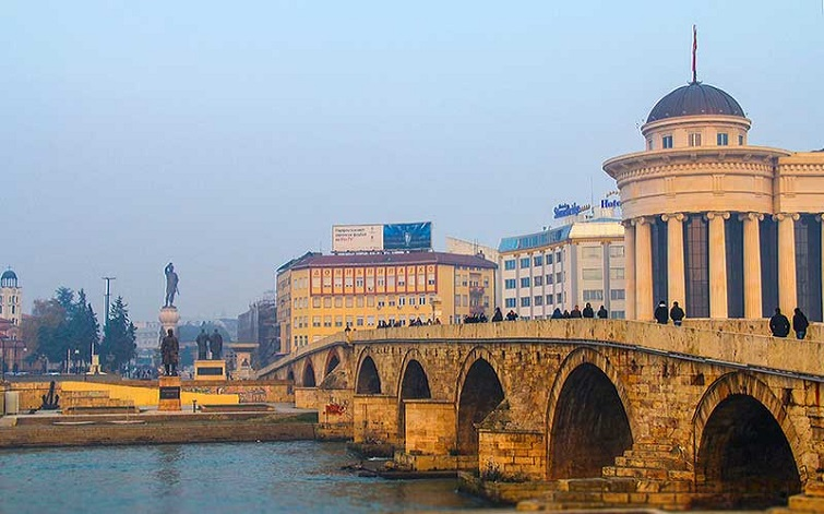 makedonya-agh