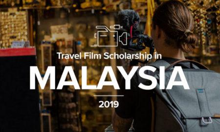 travel-film