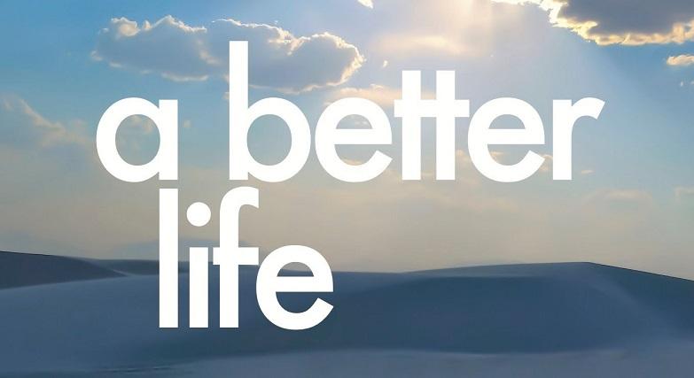 daha-iyi-hayat