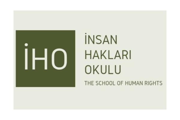 insan-haklari-okulu