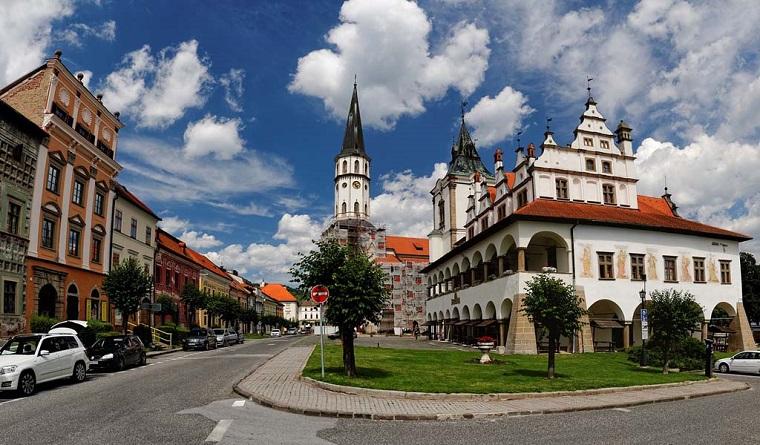 slovakya-erasmus