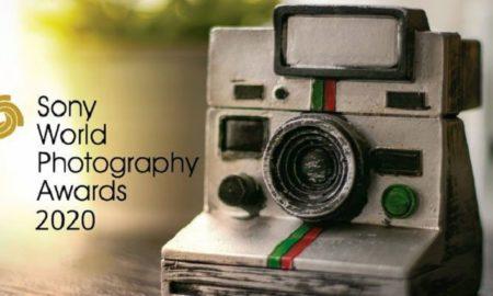 sony-photo-awards