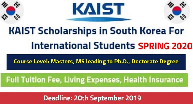 south-korea-scholarship