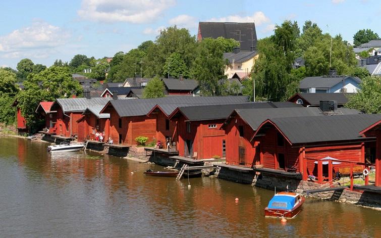 finlandiya-erasmus
