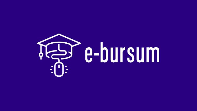 e-bursum-nedir
