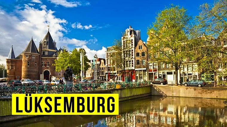 luksemburg-erasmus