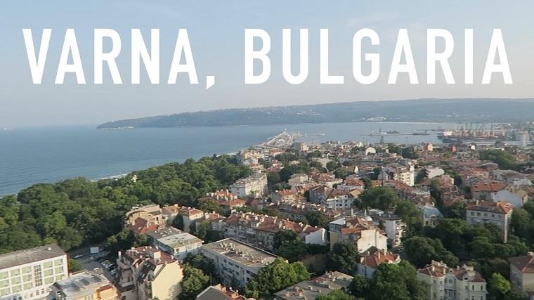 bulgaristan-agh