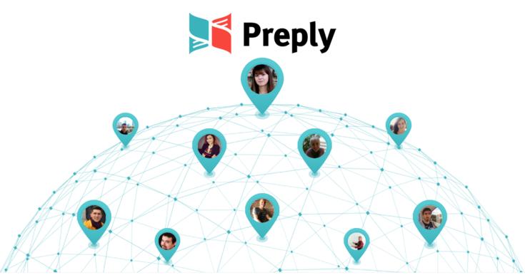 preply-online